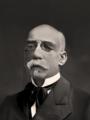 Conselheiro António José de Barros e Sá (Montalegre 1821 - Lisboa 1903).png