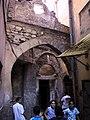 Constantine medina.jpg