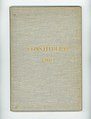 Constitución de la República de Venezuela de 1961.jpg