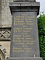 Contay - Monument aux morts (liste 1918) - IMG 20190809 160529.jpg