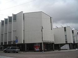 Contemporary Art Centre in Vilnius1.JPG