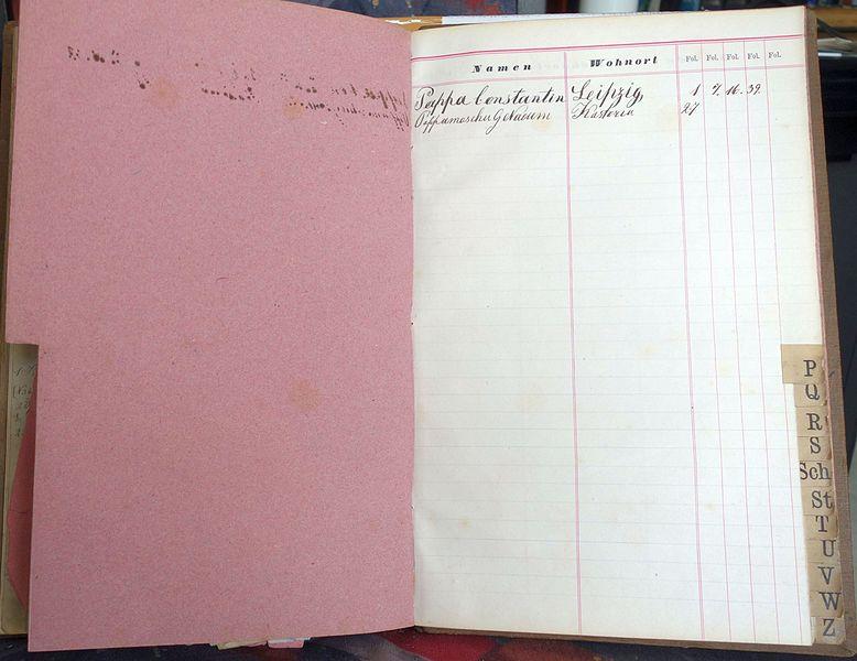 File:Conto Haupt Buch von Naom Dedo, Rauchwarenhändler in Leipzig (1872-1889)-92.jpg