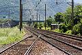 Contournement de Pontamafrey 1 - IMG 1488.jpg