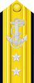 Contraalmirante pala Chile.png