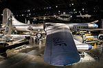Convair B-36J (28201594896).jpg