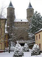 Convent Steinfeld Basilica (2).jpg