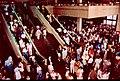 Convention Centre Halls (6793708914).jpg