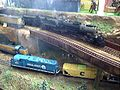 Convention der American Railroadfans in Switzerland-01.jpg