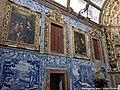 Convento do Varatojo - Portugal (37330242465).jpg