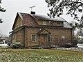 Conway House NRHP 88001291 Ravalli County, MT.jpg