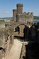 Conwy Castle 10.jpg