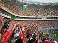 Copa america cte cachamay.JPG