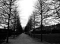 Copenhagen 2014-01-26 (12216627405).jpg