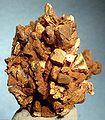 Copper-121178.jpg