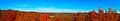 Copper Falls State Park Panorama - panoramio.jpg