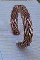 Copper bracelet 07.jpg