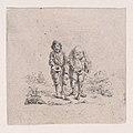 Copy of Two Beggars Met DP890222.jpg