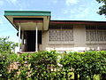 Corazon Rivera House from Pila, Laguna 04.JPG