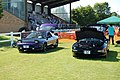 Corbridge Classic Car Show 2011 (5897827033).jpg