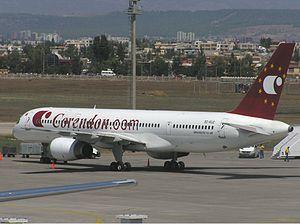 Corendon Airlines Boeing 757 Kustov.jpg