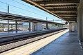 Corinth Railway Station new 03.jpg