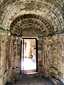 Cormac's Chapel, Rock of Cashel, Caiseal, Éire (32717251528).jpg