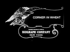 Fichier:Corner in Wheat.webm