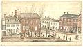 Corner of Greenwich Street 1810.jpg
