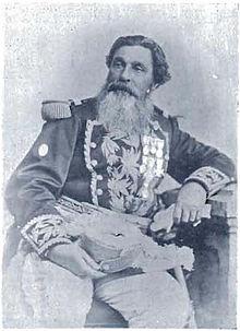 Coronel Enrique Castro.jpg