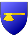 Corpo menuisiers pont-l-eveque.png