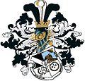Corps Borussia Greifswald (Wappen).jpg