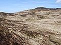 Corr Bhan-Mor - geograph.org.uk - 789004.jpg