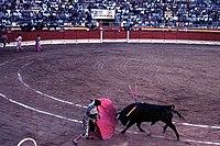 Corrida Spain Q1191970.jpg