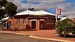 Corrigin Post Office, 2018 (01).jpg