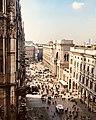 Corso Vittorio Emanuele Milano.jpg