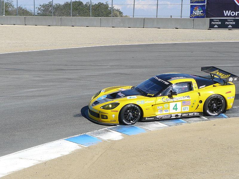 Corvette 4 LS.jpg