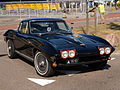 Corvette Sting Ray AL-96-46 pic5.JPG