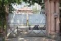 Cossimbazar Rajbati Gate - 302 APC Road - Kolkata 2017-05-13 8083.JPG