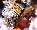Costumed parade goers in the San Francisco Carnival of 2004 (2462102150).jpg