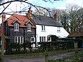 Cottages on Arbrook Lane - geograph.org.uk - 1203379.jpg