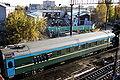 Couchette car in train Vologda.jpg
