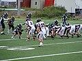 Cougars (football)03.JPG