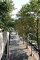 Coulée verte René-Dumont, 139 Avenue Daumesnil, 75012 Paris, France 2016.jpg