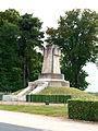 Coulmiers-FR-45-mémorial & ossuaire français-04.jpg