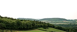 County Laois (506869) (28591020473).jpg