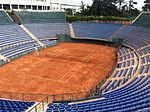 Court Central del Estadio Nacional 5.JPG