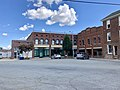 Court Square, Graham, NC (48950629086).jpg