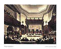 Court of Common Pleas.jpg