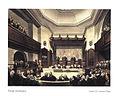 Court of Common Pleas.jpg