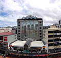 Courtenay Place 8 Dec 2012 (8256921944) (cropped).jpg